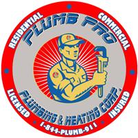 Plumb Pro Plumbing & Heating Corp.